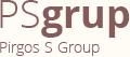 PSGroup Logo